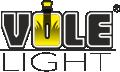 Vole Light Logo
